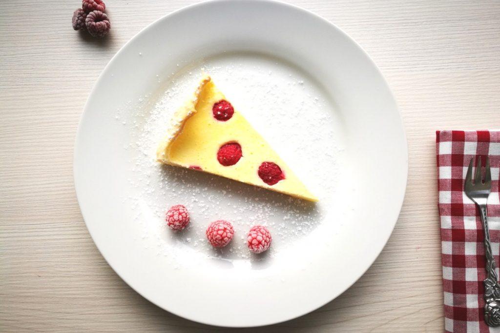 Himbeer Pudding Torte, schnelle Küche, was koche ich heute, Partyfood, Gäste, Dessert, Nachspeise, Torte, Früchte, vegetarisch kochen
